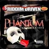 phantom riddim