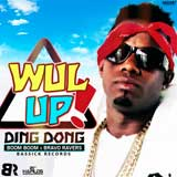 ding dong wul up