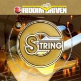 g string riddim