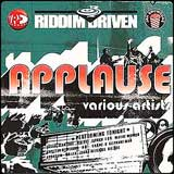 applause riddim