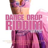 dance drop riddim