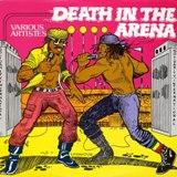 death in the arena riddim