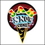 jah snowcone default riddim