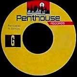 penthouse default riddim 1