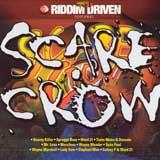 scare crow riddim
