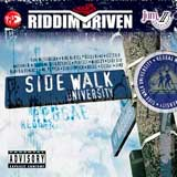 sidewalk university riddim