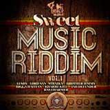 sweet music riddim vol 1