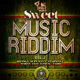 sweet music riddim vol 2