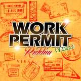 work permit riddim