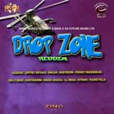 drop zone riddim