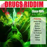 drugs riddim