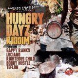 hungry dayz riddim e1470833150425