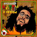 ordinary natty riddim