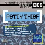 petty thief riddim
