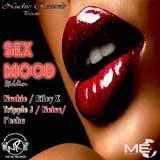 sex mood riddim