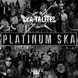 skatalites platinum ska