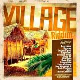 village riddim