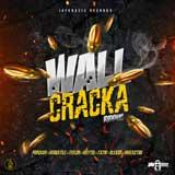 wall cracka riddim