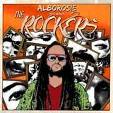 alborosie presents the rockers