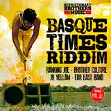basque times riddim 2