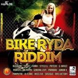 bike ryda riddim