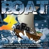 boat riddim