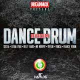 dance drum riddim