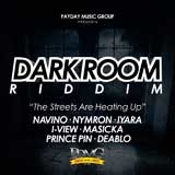 dark room riddim