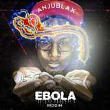 ebola riddim