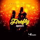 firefly riddim