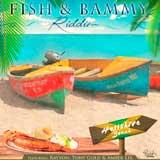 fish bammy riddim