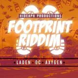footprint riddim