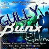 gully bunx riddim