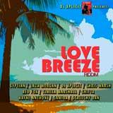 love breeze riddim