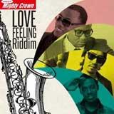 love feeling riddim