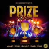 prize riddim