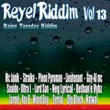 reyel-riddim-13
