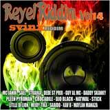 reyel-riddim-14