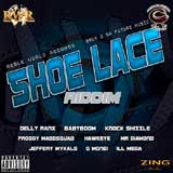shoe lace riddim
