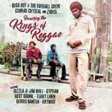 suga roy honoring the kings of reggae