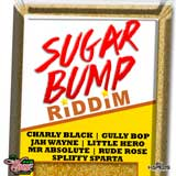 sugar bump riddim