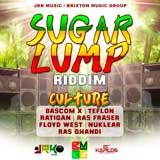 sugar lump riddim culture