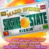sunshine state riddim
