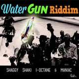 water gun riddim
