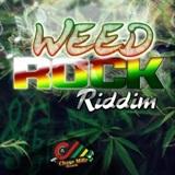 weed rock riddim
