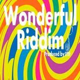 wonderful riddim