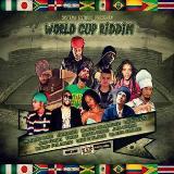 world cup riddim