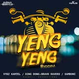 yeng yeng riddim