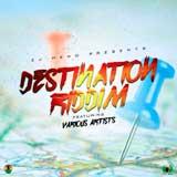 destination riddim