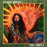 johnny dread full circle